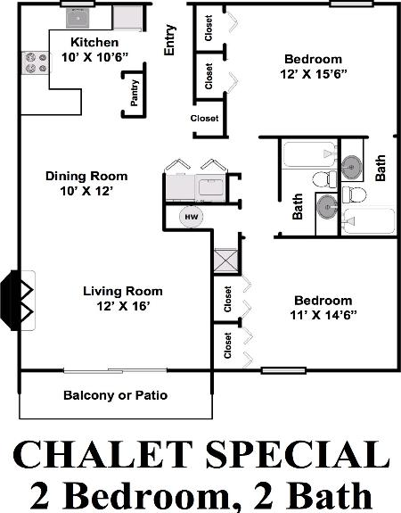 Mls 554511 23 Free State Dr Charlottesville Va 22901 likewise ALP 0232 in addition 3 Bedroom Flat besides Plan Week Angled Garages likewise Master Bedroom Addition Suite With Prices. on 3 car garage with storage above